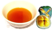 Wild-Harvested/Organically Grown, Pure, 100% Pequi Oil - DIY Projects