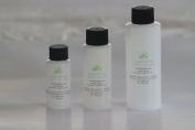 70% Glycolic Acid medical grade 30ml 60ml 120ml pick your size facial peel