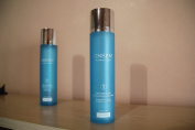 Onsen Micro Water Complex Daily Choice Peel
