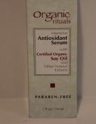 Organic Rituals Antioxidant Serum 30ml