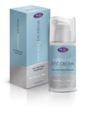Life-Flo Intensive Eye Cream