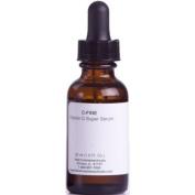 Hale Cosmeceuticals C-Fine Super Serum