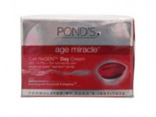 Pond's Age Miracle Cell Regen Day Cream