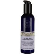 NYR Neal's Yard Remedies Organic Soothing Starflower Cleansing Milk 185ml for Sensitive Skin