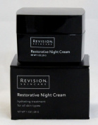 Revision Restorative Night Cream, 30ml