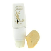 Yves Saint Laurent Top Secrets Flash Radiance Skincare Brush Facial Treatment Products