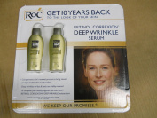 Roc Deep Wrinkle Serum 2/30ml