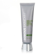 Serious Skincare Replicate & Renew Advance Concentrate