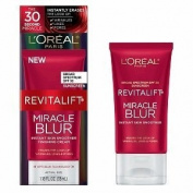 Revitalift Miracle Blur Instant Skin Miracle Blur