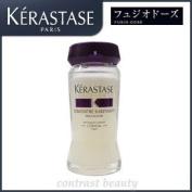 Kerastase Concentrate Substantif 12ML