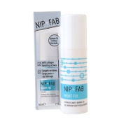 Nip+Fab Night Fix 50ml
