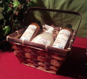 Large Gift Basket Collection