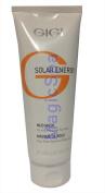 GIGI Solar Energy Mud Mask for Oily Skin 250 ml