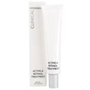 Active-A Retinol Treatment - Advanced Non-irritating, Age-defying Formula - 30ml