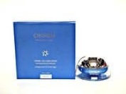 Onsen Micro Hydrol-collagen Cream
