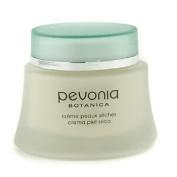 Pevonia Rejuvenating Dry Skin Cream
