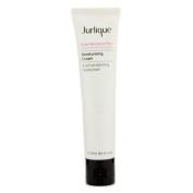 Jurlique Rose Moisture Plus with Antioxidant Complex Moisturising Cream - 40ml/1.4oz