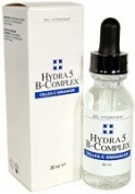 Cellex-C Hydra 5-B Complex - 30 mL