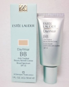 Estee Lauder DayWear Anti-Oxidant Beauty Benefit Cream SPF 35 - 1 fl oz / 30 ml - Shade