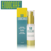 Endocare Eye & Lip Contour 15 Ml
