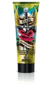 SoTan Crave Accelerator Ultra Dark Tan Accelerator with Skin Firming Conditioners 250ml