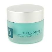 Personal Care - Osmotics - Blue Copper 5 Firming Elasticity Repair 30ml/1oz