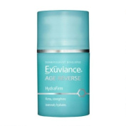 Exuviance Age Reverse HydraFirm - 50ml