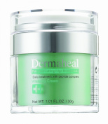 Dermaheal Cosmeceuticals Vitalizing Cream, 1.01-Fluid Ounce