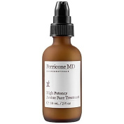 Perricone MD High Potency Amine Face Treatment 60ml