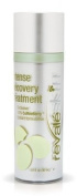 RevaleSkin Intensive Recovery Treatment 1.5% Coffeeberry Extract Formulation 1.01 Oz/ 30 Ml.