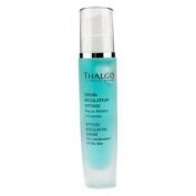 Personal Care - Thalgo - Intense Regulating Serum (Combination to Oily Skin) 30ml/1.01oz