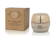 Mega Cream - Antiaging / Anti-wrinkle for Face, Neck, Decollete