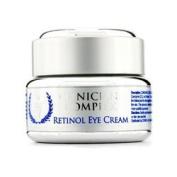 Personal Care - Clinicians Complex - Retinol Eye Cream 15ml/0.5oz