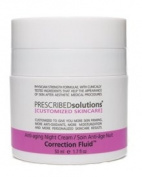 Prescribed Solutions Correction Fluid 50ml