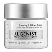Algenist Firming & Lifting Cream 60ml