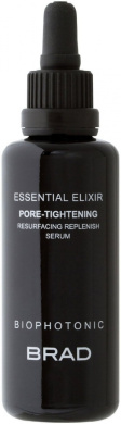 BRAD ESSENTIAL ELIXIR PORE-TIGHTENING-1.7 oz.