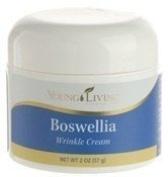 EssentialOilsLife - Boswellia Wrinkle Creme - 60ml