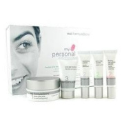 Personal Care - MD Formulations - My Personal Peel System 5pcs