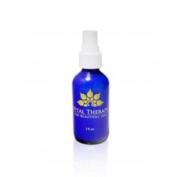Vital Therapy Healing Cream 60ml