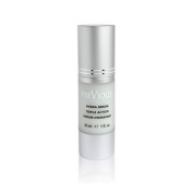 Hydra Serum Triple Action