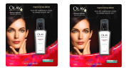 SCS Olay Regenerist Serum, Regular - 100ml x2