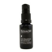 Personal Care - Perricone MD - Acyl-Glutathione Eye Lid Serum 15ml/0.5oz