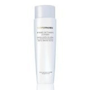 COVERMARK Hydro Intensive Lotion 200ml Product Thailand