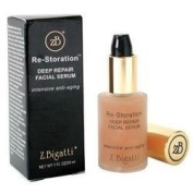 Personal Care - Z. Bigatti - Re-Storation Deep Repair Facial Serum 29ml/1oz