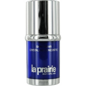 La Prairie Skin Caviar Crystalline Concentre Facial Treatment Products