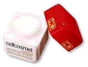 Cellcosmet Concentrated Cellular Night Cream Treatment