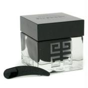 Givenchy Le Soin Noir Complete Beauty Renewal Skincare 50ml/1.7oz