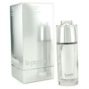 Personal Care - La Prairie - Cellular Serum Platinum Rare 30ml/1oz