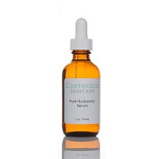 Hyaluronic Acid Serum for Face & Skin 30ml