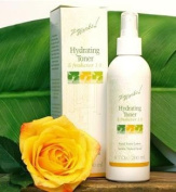 It Works Hydrating Skin Toner & Freshener